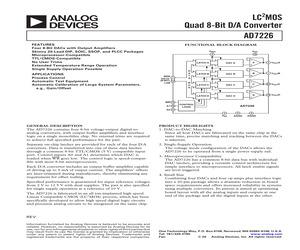 AM26LS32ACDG4.pdf