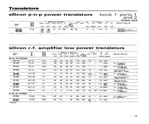 BF115.pdf
