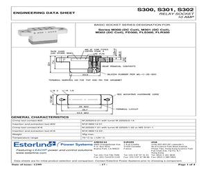 S302-D8A8.pdf