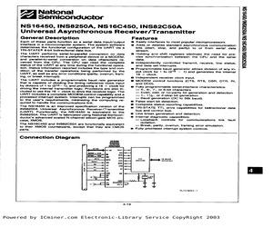 NS16C450N.pdf