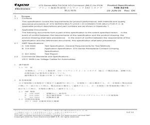 174922-1.pdf