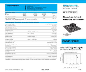 ROF-78E3.3-0.5SMD-R.pdf