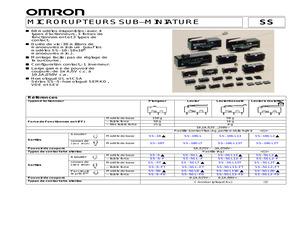 SS-5GL2-FD.pdf