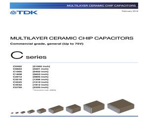 C1005CH1H050C050BA.pdf