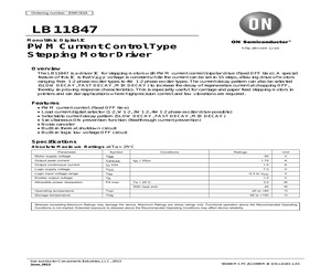 LB11847-E.pdf