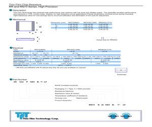 RR2632N4300B-T1-LF.pdf