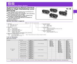 SS-5GL2D.pdf