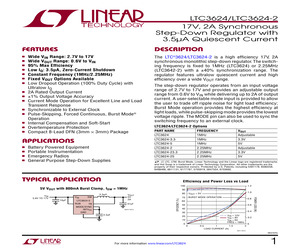 LTC3624HMSE-23.3#PBF.pdf