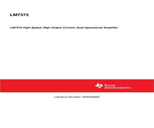 LM78L05ACZLFT7.pdf