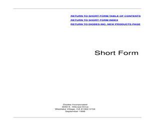 ES1D.pdf