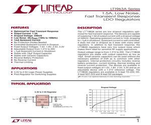 LT1963AET-3.3.pdf