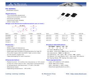 PK1010-102K-TF.pdf