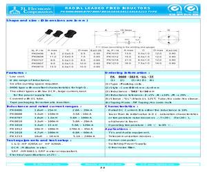 PK1010-200K-UL.pdf