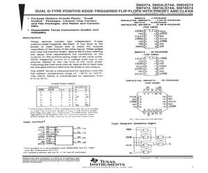 SN74LS74ADBR.pdf
