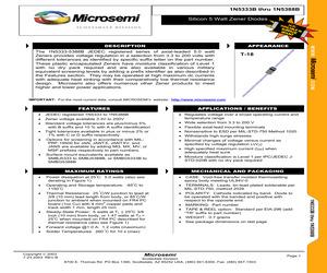 JAN1N5357BTR.pdf