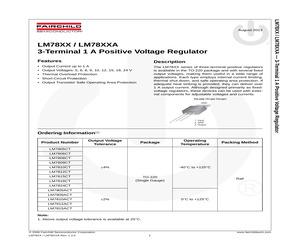 LM7809ACT.pdf