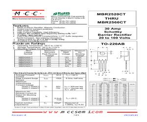 MBR2560CT-BP.pdf