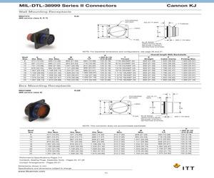 KJ2E14N35SDL.pdf