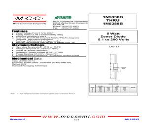 1N5357B-TP.pdf