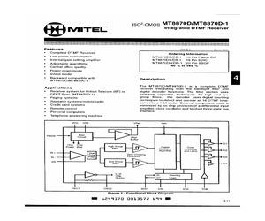 MT8870DE.pdf