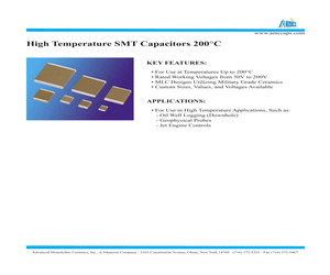 500T14N331KP6.pdf