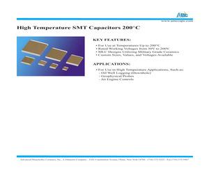 500T14N331MV6E.pdf