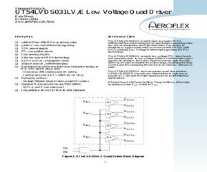 5962H9865104VYC.pdf
