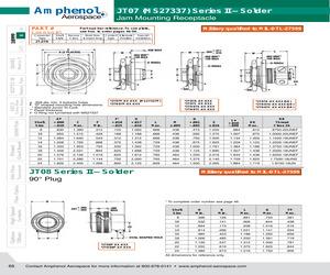 MS27505E21B35P.pdf