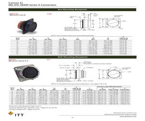 KJ3T24N35SD.pdf