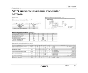 SST6838T216.pdf