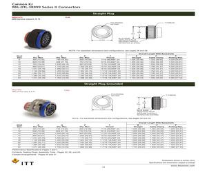 KJ6E14N35SD.pdf