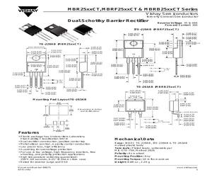 MBR2560CT-E3.pdf