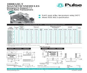 H5007T.pdf